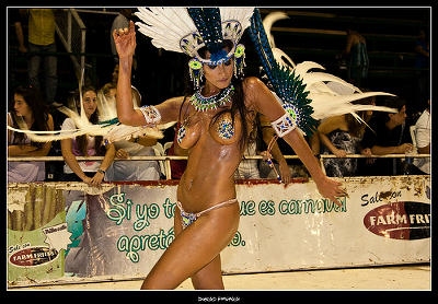 Gualeguaychu-Indian.jpg