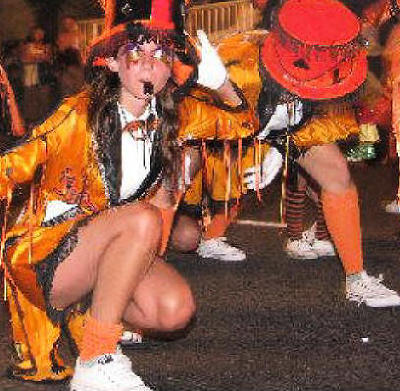 Murga-Porteno-tradition_by-carnaval_com.jpg