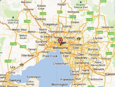 Melbourne-google-maps.jpg