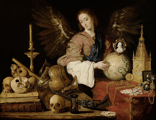 Allegory-of-Vanity_by-Antonio-de-Pereda.jpg