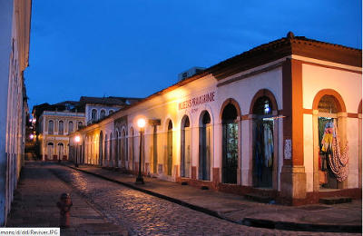 sao__luis_by-wikivoyage.jpg