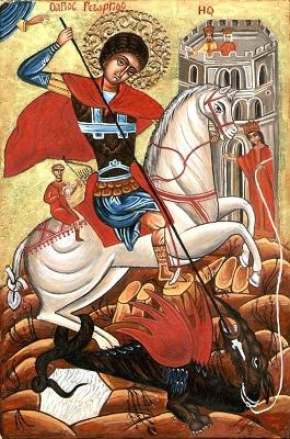 Orthodox-Bulgarian_icon_of-Saint-George-fighting-the-dragon.jpg