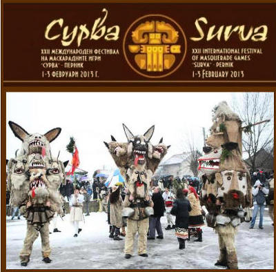 surva-international-festival-of-masquerade-games_in-Pernik.jpg