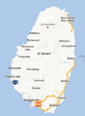 StVincent-hotel-map_by-booking_com.jpg