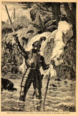 1513-Balboa-discovers-the-Pacific-Ocean-for-King-of-Spain.jpg