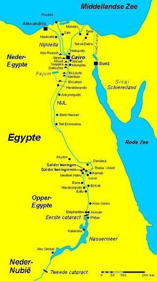 Pyramids In Egypt Map.Foto Server By Carnaval Com Maps Egypt Pyramid Locations Dutch Map