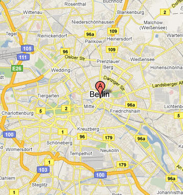 Foto Server by Carnaval.com : Maps : Berlin-Google-Map on detailed map germany, google docs, google voice, yahoo! maps, google sky, google map suisse, google chrome, google translate, towns in bavaria germany, google earth, google map maker, google map of frankfurt, 2015 population pyramid germany, crime rates in germany, google map of tuscany italy, google map of seattle area, google map of malawi, google location tracking, google map of north korea, google map texas a&m, are there walmart's in germany, google latitude, web mapping, satellite map images with missing or unclear data, google moon, mapquest germany, all cities in germany, google goggles, stefan bauer dettelbach germany, google street view, bing maps, google mars, german google germany, route planning software, address of glashutte watch germany, map of germany, google search,