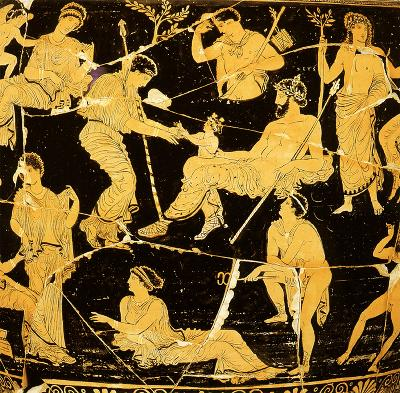 Birth-of-Dionysus-Vase.jpg
