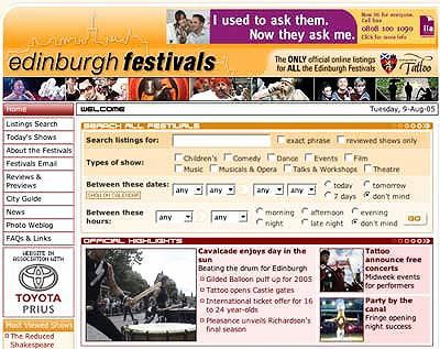 edinburgh-festivals.jpg
