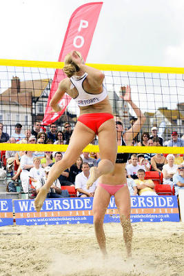 Beach_Volleyball-2007.jpg