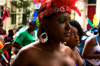 Notting-Hill-Carnival_Kensal-Green.jpg