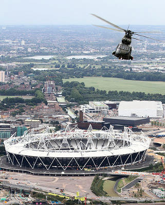 Over-the-Olympic-Stadium,.jpg