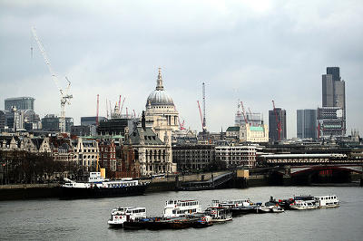 london_flickr.jpg