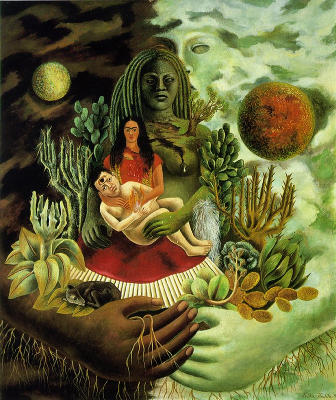 kahlo_love_embrace.jpg