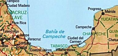 Bay-of-Campeche.jpg