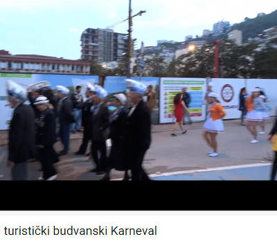 Budvanki-Karneval-2015-video_by-montenegroNews.jpg