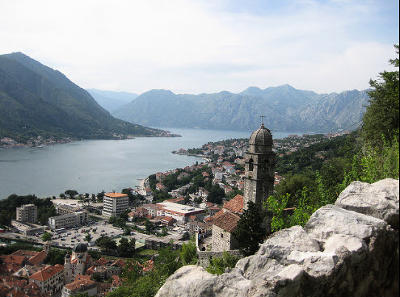 montenegro_by-wikivoyage.jpg