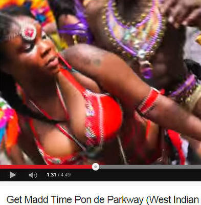 Get-Madd-Time-Pon-de-Parkway-2014.jpg