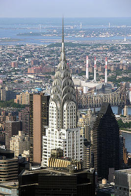 Chrysler-Building_from-Empire-Building.jpg
