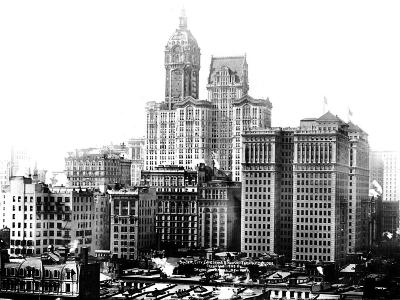 Singer-Building_worlds-tallest-1909_with-City-Investing_Hudson-Terminal_1909.jpg