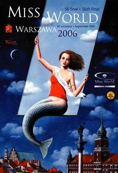 MissWorld-2006-Warsaw.jpg