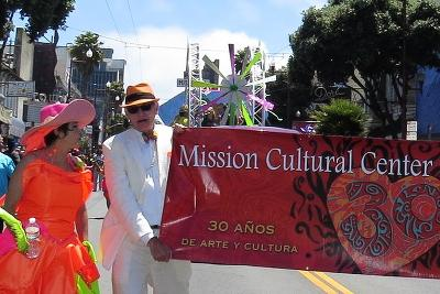 Mission-Cultual-Center-for-Latino-Arts.jpg