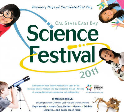 Bay-Area-Science-Fair.jpg