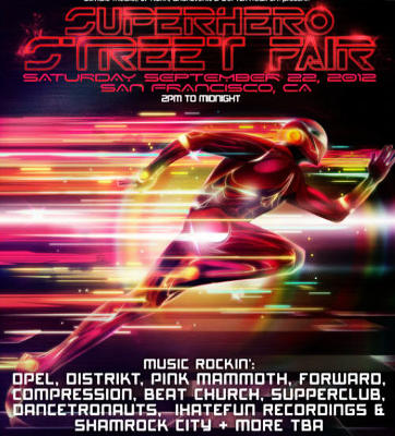 Super-Hero-Street-Fair.jpg
