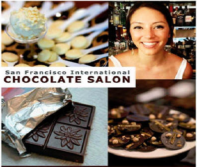 San-Francisco-International-CHOCOLATE-SALON.jpg
