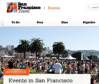 San-Francsico-travel_events.jpg