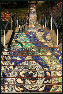 16th-Avenue-Tiled-Steps.jpg