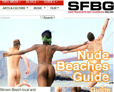 Nude-Beach-Guide_by-sfbg_com.jpg