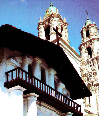 mission-dolores.jpg