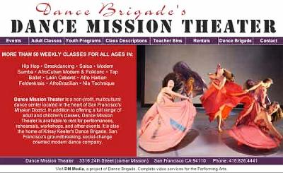 dance-mission-theater.jpg