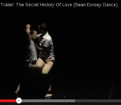 Secret-History-of-Love_Seon-Dorsey-Dance.jpg
