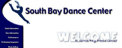 south_bay_dance.jpg