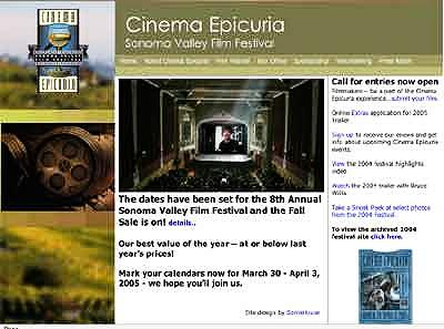 cinem-epicuria.jpg