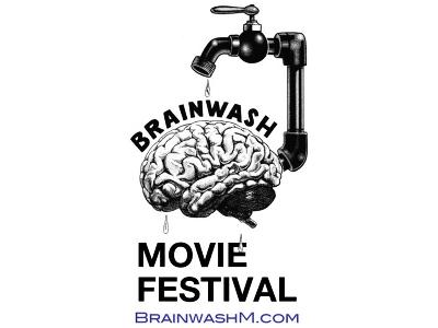 Brainwash-Movie-Festival.jpg