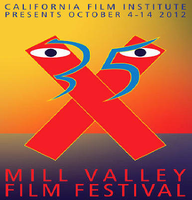 Mill-VALLEY-FILM-FESTIVAL-Oct.jpg