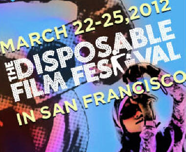 Disposable-Film-Festival.jpg
