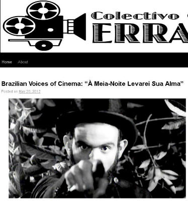 cinemaerrante-brazilian-voices.jpg