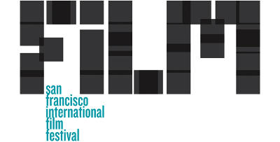 san-francico-international-film-festival.jpg