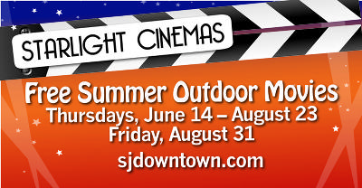 Starlight_Outdoor-Cinema-San-Jose.jpg