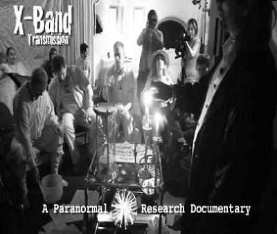 X-Band-Transmission_Frozen-Film-Fest-2012.jpg