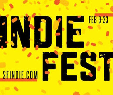 Indie-Fest-FEB-winter-feast.jpg