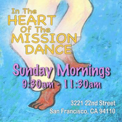 Heart-of-the-Mission-Dance_Sunday-Morns.jpg
