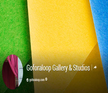 GoForA-LOOP_Gallery-and-Studio.jpg