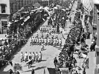 Grand-Army-of-the-Republic-parade-San_Francisco.jpg