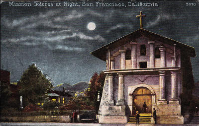 Mission-Dolores_at-night-1919.jpg