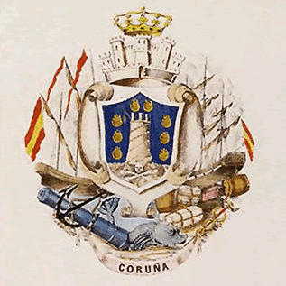 coruna_coatOFarms.jpg